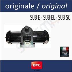 Martinetto per motore SUBSC - SUB EL - SUB E