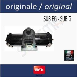 Martinetto per motore SUB EG - SUB G
