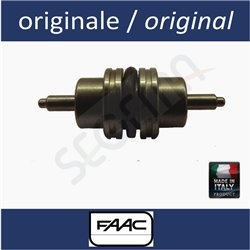 FAAC Switching piston with oring