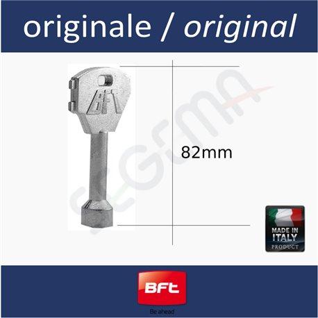 BFT release long key CLS-L