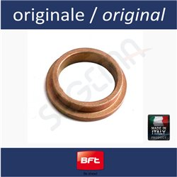 Bronze ring for new FCS case for SUB