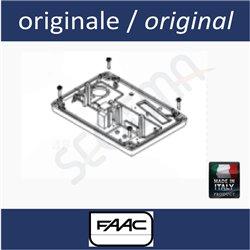 Base coperchio Restyling 746/844