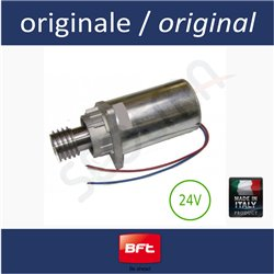 Motor kit Ares BT A1000 - Ares BT A1000 ULTRA - URANO BT