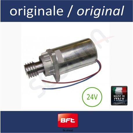 Motor kit  ARES 1500