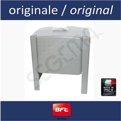 Cover kit ARES - URANO BT