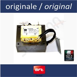Transformer kit ARES BT - URANO BT
