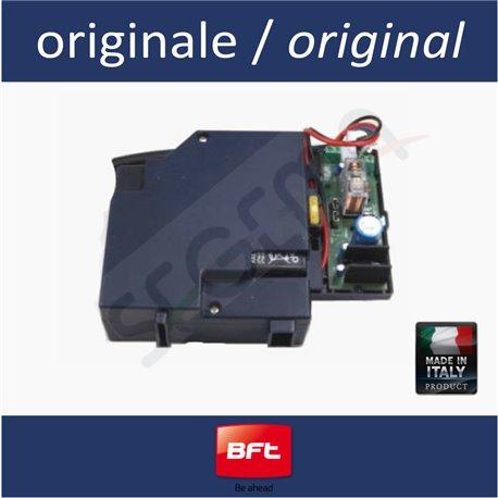 Kit batteria tampone per DEIMOS BT A e ARES BT A