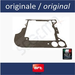 Body gasket for Virgo