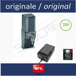 EBP 24 Electrosecure 24V pole lock