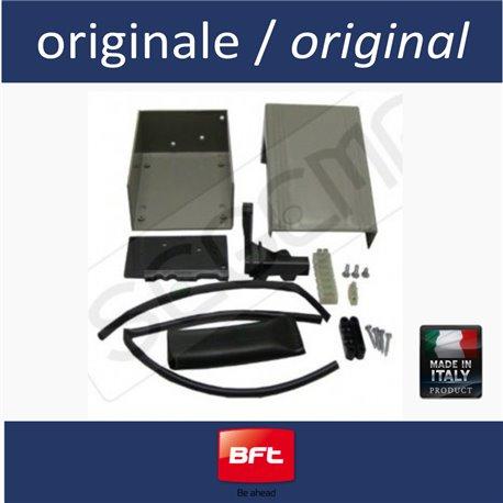 Kit elettrico COMPAT - LEM