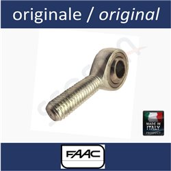Front joint FAAC S450H and 422