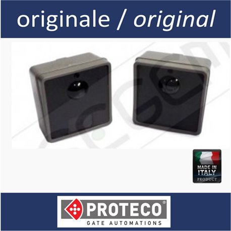 PROTECO pair of photocells MyGate