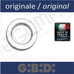 Supporto per boccola flangiata PASS 1200/1800/2500