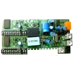 RO2 receiver