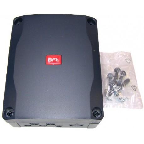 Box for control units BFT model CPEM