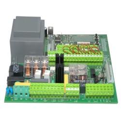 RIGEL5 Control unit for BFT automatic gates