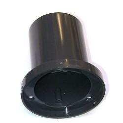 Contenitore plastico per CELLULA 50