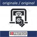 Telecomandi PROTECO