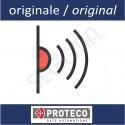 Fotocellule PROTECO