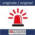 PROTECO accessories