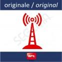 BFT radio receivers